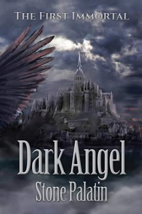The First Immortal: Dark Angel