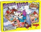 Rhino Hero-Super Battle (Spiel)