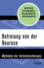Befreiung von der Neurose