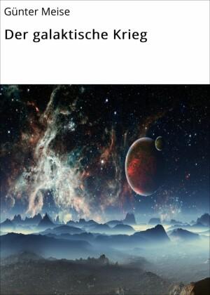 Der galaktische Krieg