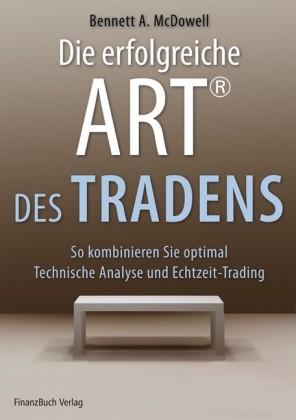 Die erfolgreiche ART® des Tradens