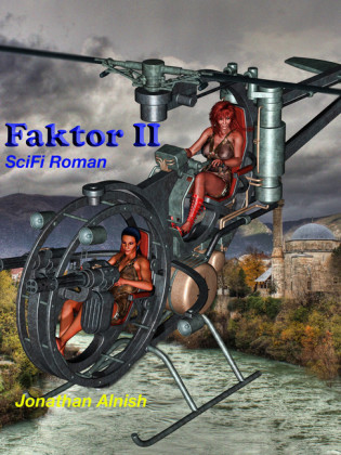 Faktor II