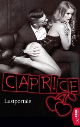 Lustportale - Caprice