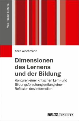Dimensionen des Lernens und der Bildung