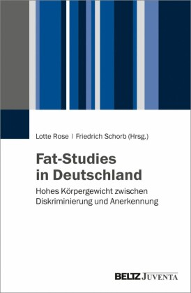 Fat Studies in Deutschland