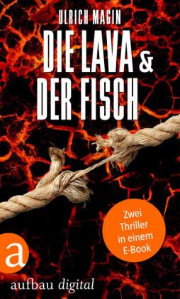 Die Lava & Der Fisch