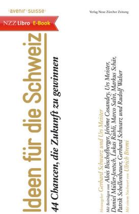 Ideen für die Schweiz