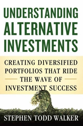 Understanding Alternative Investments
