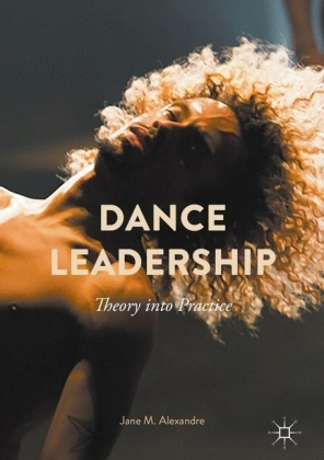 Dance Leadership