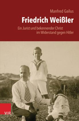 Friedrich Weißler