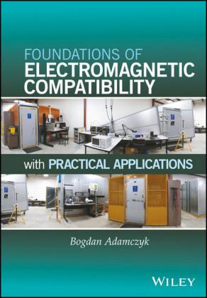 Elements Of Electromagnetics Ebook