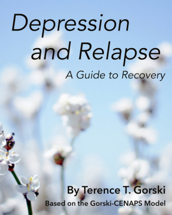 Depression and Relapse