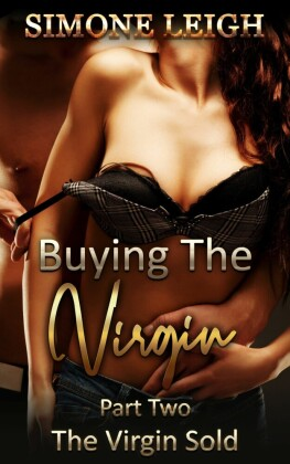 The Virgin - Sold
