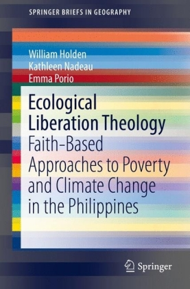 Ecological Liberation Theology