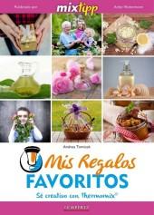 MIXtipp: Mis Regalos favoritos (español)
