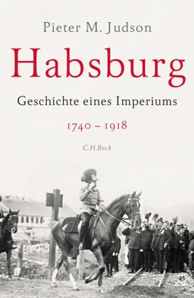 Habsburg