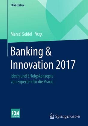 Banking & Innovation 2017