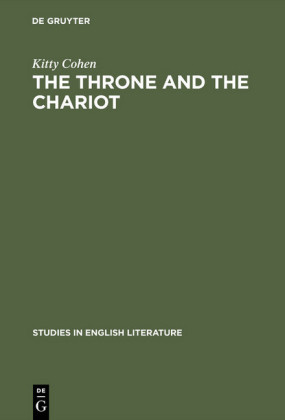 The Throne and the Chariot