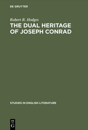 The dual heritage of Joseph Conrad