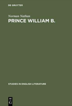 Prince William B.