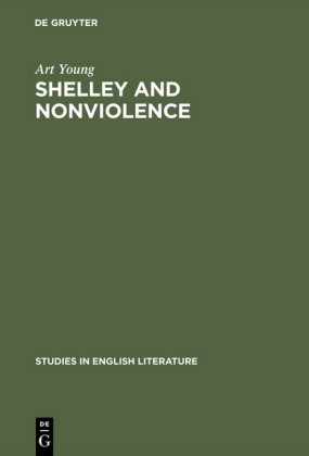 Shelley and nonviolence