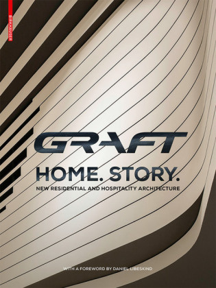 Graft - Home. Story.