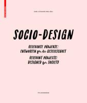 Sozio-Design / Socio-Design