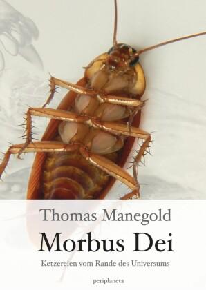 Morbus Dei