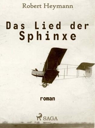 Das Lied der Sphinxe