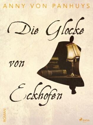 Die Glocke von Eckhofen