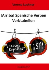 ¡Arriba! Spanische Verben