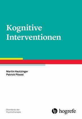 Kognitive Interventionen