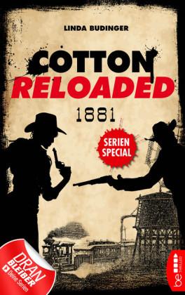 Cotton Reloaded: 1881