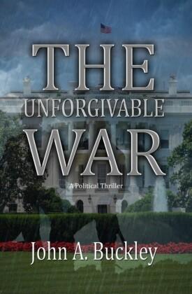 The Unforgivable War
