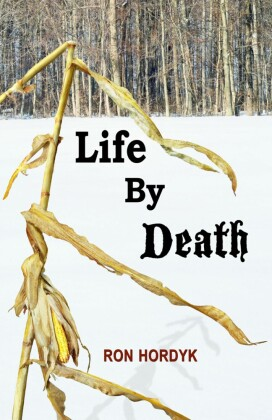 Life By Death