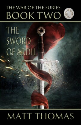 The Sword of Ardil
