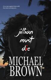 Jillian Must Die