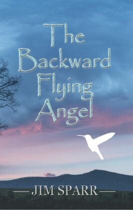The Backward Flying Angel