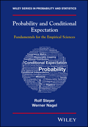 Probability and Conditional Expectation