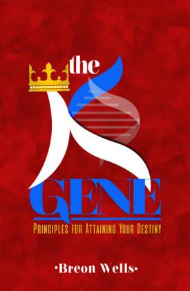 The K-Gene