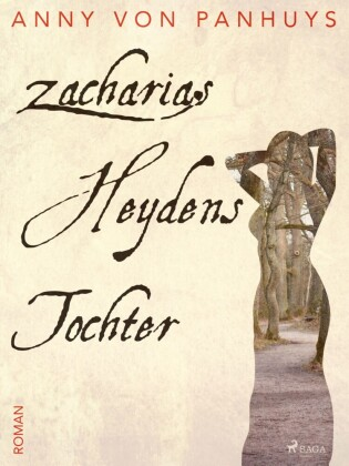 Zacharias Heydens Tochter