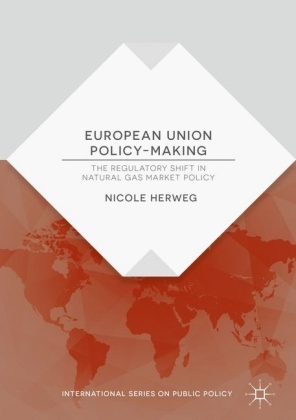 European Union Policy-Making
