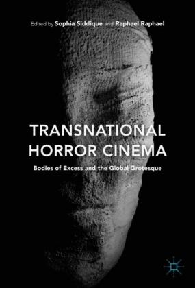 Transnational Horror Cinema