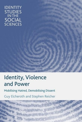 Identity, Violence and Power