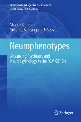 Neurophenotypes