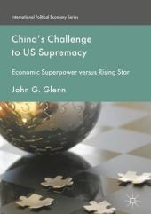 China's Challenge to US Supremacy