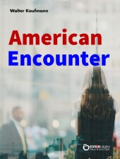 American Encounter