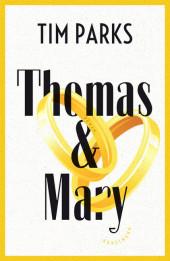 Thomas & Mary