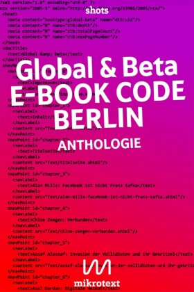 Global & beta