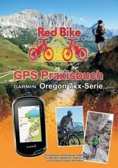 GPS Praxisbuch Garmin Oregon 7xx-Serie